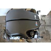 2006 2007 2008 2009 2010 BMW M5 M6 5.0L V10 Engine Motor Dropout - Free Shipping