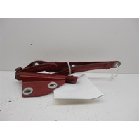 02 Audi Tt Convertible Left Trunk Lid Hinge
