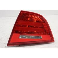 2011 BMW 335d Sedan E90 Right Inner Tail Light 63217289428