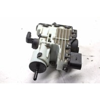 2011 BMW 335I Diesel Emissions Fluid Pump 1928499093
