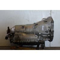 BMW 135i 335i 6 Speed Automatic Transmission - Free Shipping - 71K