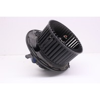 Heater Blower Motor 2008 BMW 135i Coupe E82 2-Door 3.0