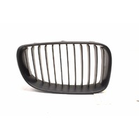 2008 2009 2010 2011 2012 2013 BMW 128i 135i Right Front Bumper Grille