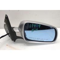 2002 Volkswagen Jetta GLS Wagon 1.8t Right Passenger Side View Door Mirror