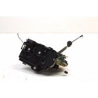 1999 2000 2001 - 2011 Volkswagen Jetta Right Rear Door Lock Actuator Assembly