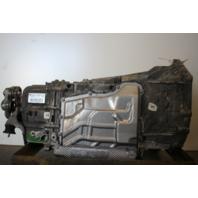 BMW 135i 335is Z4 Transmission 7 Speed Automatic Sport 28007585538 Free Ship