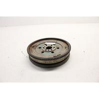2011 2012 2013 BMW 135i Z4 Automatic Transmission Flywheel 1321207590853
