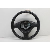 2006 BMW M3 M sport Steering Wheel