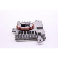 2011 BMW 335i Sedan E90  Xenon Headlight Ballast Control Module 63117237647