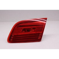 Right Passenger Inner Tail Lamp Light 2008 BMW 328i Coupe E92 2-Door 3.0
