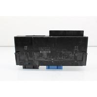 Body Control Module BCM 2008 BMW 328i Coupe E92 2-Door 3.0