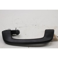 2012 2013 2014 2015 2016 BMW 328i Roof Grab Handle Black