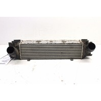 2016 BMW 435i F36 Charge Air Intercooler 17517600531
