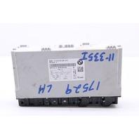 Seat Control Module 2011 Bmw 335i Sedan E90 4-Door 3.0 Gas Turbo 61359221861