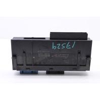 Control Unit Junction Box 2011 Bmw 335i Sedan E90 4-Door 3.0 Gas Turbo 61359229875