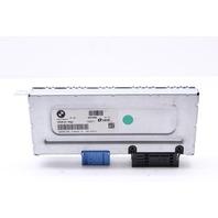Theft Locking Central Gateway Control Module 2011 Bmw 335i Sedan E90 4-Door 3.0 Gas Turbo 61359237968