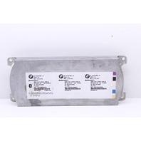 Bluetooth Telematics Control Module 2011 Bmw 335i Sedan E90 4-Door 3.0 Gas Turbo 84109231090