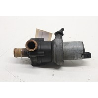 2002 AUDI S4 B5 TWIN TURBO Auxiliary Water Pump
