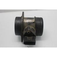 2004 Volkswagen Jetta GLS Wagon Mass Air Flow Meter Sensor 06A906461G
