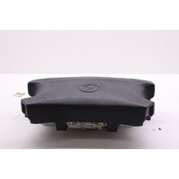 1991 BMW 318i Steering Wheel Airbag Air Bag 4 Spoke 3211599271