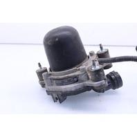 Secondary Air Pump 2006 Volkswagen Beetle 2.5 2dr Hb 2.5 Gas 07K959253A