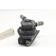 2006 Volkswagen Beetle 2.5 2dr Hb Gas Fuel Vapor Leak Detection Pump 1C0906271
