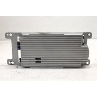2013 BMW 328i Sedan F30 Combox Telematics Communication Module 84102447928