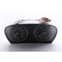 BMW 320i 328i 335i 340i 428i 435i ActiveHybrid 3 F30 Speedometer 62106804982