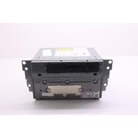 2013 Bmw 328i xDrive Sedan F30 4-Door 3.0 Radio Navigation Receiver 930223001