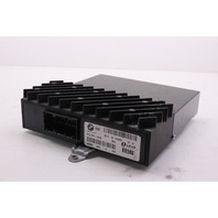 2008 BMW 135i Coupe E82 Amp Amplifier 9164379