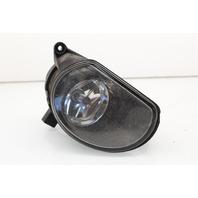 Passenger Right Side Foglight Fog Light Lamp 2008 Audi Q7 Sport Utility Premium 3.6 Gas - 24696800