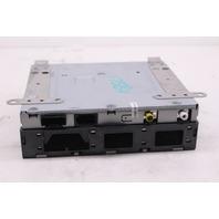 Radio receiver Controller 2008 Audi Q7 Sport Utility Premium 3.6 Gas 4e0035541s