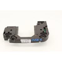 2008 Audi Q7 Sport Utility Premium 3.6 Steering Column Angle Sensor 4F0953549D