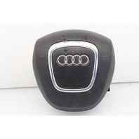 Steering Wheel Air Bag 2008 Audi Q7 Sport Utility Premium 3.6 Gas 4L0880201Q