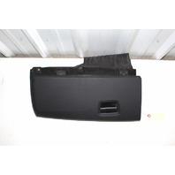 Glove Box Storage Assembly 2012 BMW 750i Sedan F01 M Sport 4-Door 4.4 V8