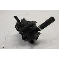 2003 Volkswagen Beetle GL 2dr Hb 2.0 Fuel Vapor Leak Detection Pump 1C0906271