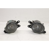 SET FOG LIGHT 2004 AUDI A4