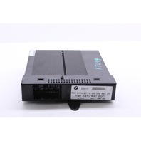 Harman Kardon Amplifier AMP 2002 Bmw M3 Convertible E46 2-Door 3.2 Gas 65128380068