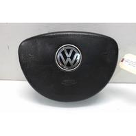 2004 Volkswagen Beetle GLS Convertible Driver Steering Wheel Air Bag 1C0880201M