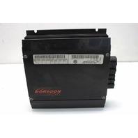 2004 Volkswagen Beetle GLS Convertible Monsoon Amp Amplifier 1Y0035456