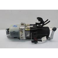 2004 Volkswagen Beetle GLS Convertible Top Motor Pump 1Y0871789B