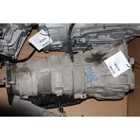 2006 Bmw X3 Sport Utility E83 3.0i 4-Door 3.0 Gas 5 Speed Automatic Transmission