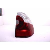 Right Passenger Tail Light Lamp 2006 BMW X3 Sport Utility E83 3.0i 4-Door 3.0