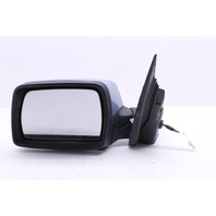 Driver Front Left Side View Mirror 2006 Bmw X3 Sport Utility E83 3.0i 4-Door 3.0 Gas 51167039925