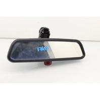 Interior Rear View Mirror 2006 Bmw X3 Sport Utility E83 3.0i 4-Door 3.0 Gas