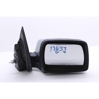 Passenger Front Right Side View Mirror 2006 Bmw X3 Sport Utility E83 3.0i 4-Door 3.0 Gas 51163452704