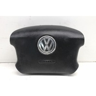 2003 Volkswagen Jetta Wagon TDI  MK4 1.9 Driver Steering Wheel Air Bag