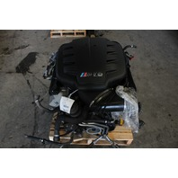 2008 2009 2010 2011 2012 2013 BMW M3 4.0L V8 Engine Motor Drop Out 60k