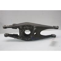 2009 Bmw M3 Convertible E93 4.0L V8 Gas Left Camber Link Control Arm 33322283885