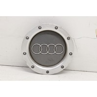 2005 Audi S4 Sedan Center Wheel Cap  8D0601165K